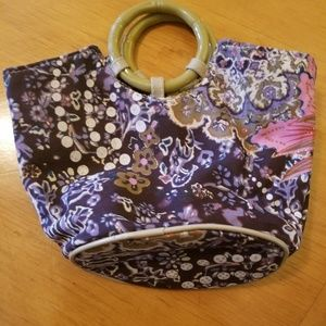 Handbags - Sassy Hand purse